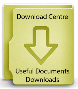 Click here to download useful documents that relate to Disability Awareness