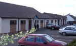 Knockanrawley Family Resource Centre