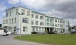 Our Ladys Hospital Cashel