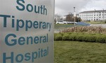 South Tipperary General Hospital